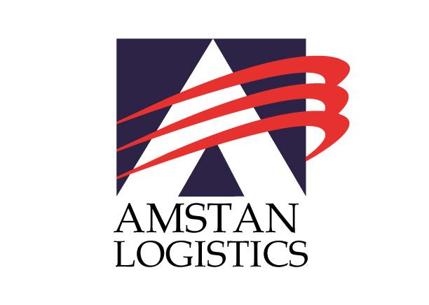 Amstan Logistics